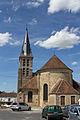 Guignes - Eglise - IMG 2237.jpg