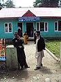 Gulmarg - Srinagar views 12.JPG