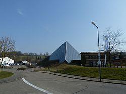Gulpen-Piramide Gulpen (2).JPG