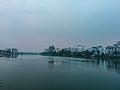 Gulshan Baridhara Lake (02).jpg