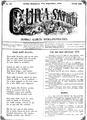 Gura satului 1872-09-10, nr. 37.pdf