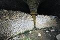 Gurk Pisweg Karner Gebeine im Untergeschoß 03092012 552.jpg