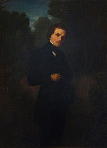 Gustave Brion-Charles Winter.jpg