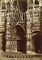 Gustave de Beaucorps - Rheims Cathedral - Google Art Project (5wGv5qGiWwavmg).jpg