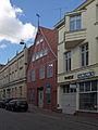 Gustrow Gleviner Strasse11.jpg
