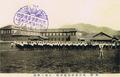 Gwangjumiddle.png