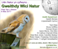 Gweithdy Wici Natur - Poster 5.png