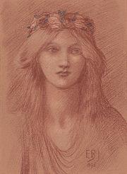File:Gwendolen Gascoyne-Cecil (1860-1945), by Edward Coley Burne-Jones.jpg