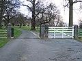 Gwysaney Hall - geograph.org.uk - 312688.jpg