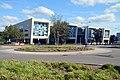 Gymnasion AGS Architekten & Planners Heyendaalseweg 141 Radboud Universiteit Nijmegen.jpg