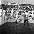 Gymnasticshow rutstun 1956-7.jpg