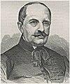 Gyulay Lajos gróf.jpg