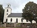 Häradshammars kyrka från söder.jpg