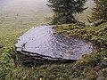 Häxeplatte - panoramio.jpg