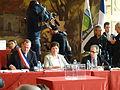 Hénin-Beaumont - Élection officielle de Steeve Briois comme maire de la commune le dimanche 30 mars 2014 (067).JPG