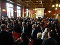 Hénin-Beaumont - Élection officielle de Steeve Briois comme maire de la commune le dimanche 30 mars 2014 (103).JPG