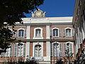 Hôtel de Fumel 02.JPG