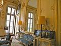 Hôtel de Roquelaure antichambre 3.JPG