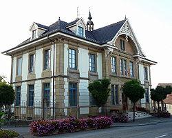 Hôtel de Ville Helfrantzkirch.jpg