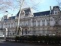 Hôtel de préfecture du Rhône 02.JPG