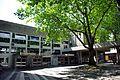 Hörsaalgebäude, University of Cologne.JPG