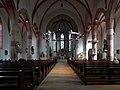Hösbach, St. Michael 009.JPG
