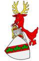 Hövel(n)-Wappen.png