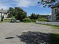Høyenhall plass 02.jpg