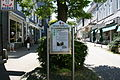Hückeswagen - Islandstraße 32 ies.jpg