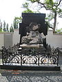 Hřbitov u sv. Mikuláše v Plzni 07.JPG