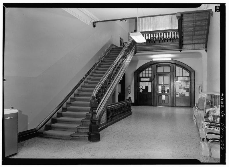 File:H. H. Richardson Complex, Buffalo, NY - 116447pu.tiff