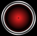 HAL9000 electronic eye.png