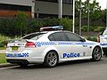HB 204 Commodore SS - Flickr - Highway Patrol Images (3).jpg