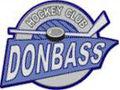 HC DONBASS 2001.jpg