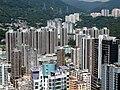 HK Luk Yeung Sun Chuen View.jpg