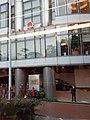 HK NWFBus 2 view 大坑 Tai Hang 銅鑼灣道 Tung Lo Wan Road 國家安全局 National Security Law December 2020 SS2 03.jpg