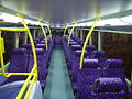HK New World 1st Bus 2 Alexandra Dennis Interior Upper Desk 02.JPG