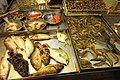 HK SMP 秀茂坪市場 Sau Mau Ping Market July 2018 IX2 seafood 06.jpg