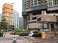 HK TKO 將軍澳 Tseung Kwan O 日出康城 Lohas Park Road October 2020 SS2 213.jpg
