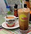 HK milk tea.jpg