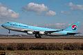 HL7603 Korean Air Cargo (4454047193).jpg