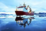 HMS Protector in Antarctica.jpg