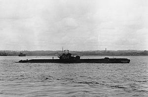 HMS Springer.jpg