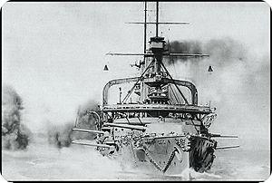 HMS Swiftsure (1903).jpg