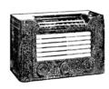 HMV Radio picture.png