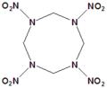 HMX (1,3,5,7-tetranitroperhydro-1,3,5,7-tetrazocine).png