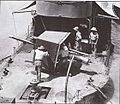 HM Gunboat Sedgefly 4 inch gun and crew.jpg