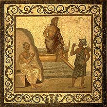 Ancient Greek medicine - Wikipedia