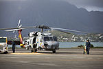 HSL-37 Seahawk helicopter makes its final flight DVIDS341109.jpg