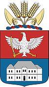 Huy hiệu của Felsővadász
